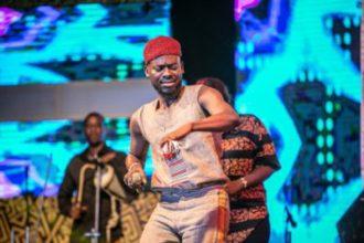 Shina Peters, Osupa, Ayuba, others thrill Lagos fans