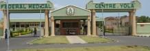 Federal Medical Centre Yola, [Photo credit: Hotels.ng]