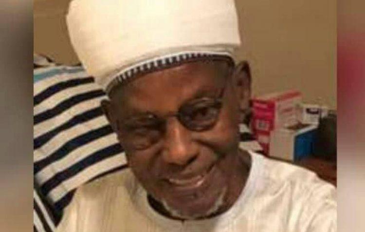 Buhari Mourns Kano Businessman, Tijjani Rabiu
