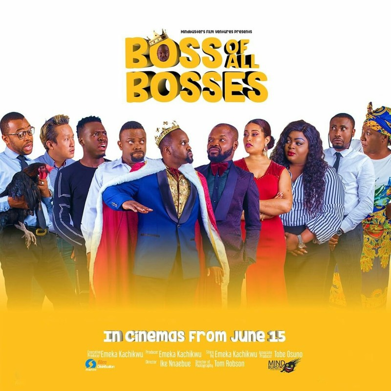okon lagos patience ozokwo others star in boss of all bosses