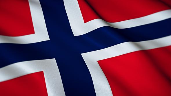 Bildergebnis für Franchise with Norway flag