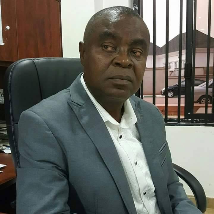Uwakwe Abugu