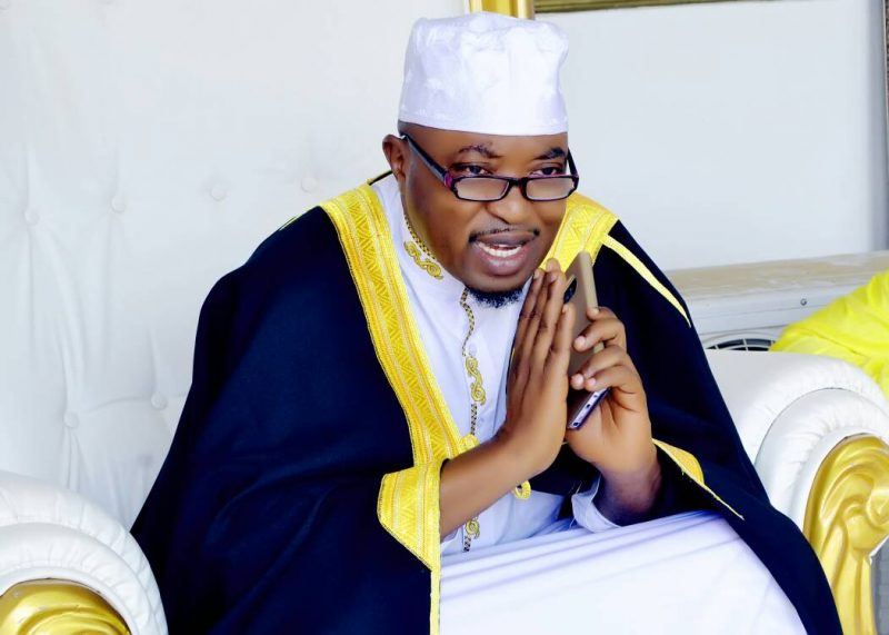 Controversy as kingmakers demand removal of Oluwo