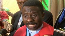Samson-Ayokunle. [Photo credit: Hope for Nigeria]