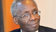 Professor Oyewale Tomori [Photo: The Guardian Nigeria]