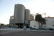 Cement Company of Northern Nigeria's production plant [Photo: sokotocement.com]