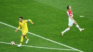 France Vs Croatia, Final game