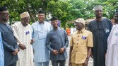 1. The APC Caucus meeting by Novo Isioro3