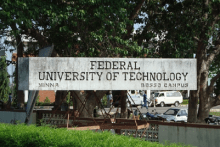 Federal University of Technology