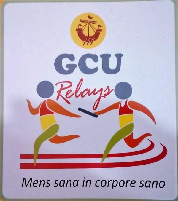 GCU RELAYS