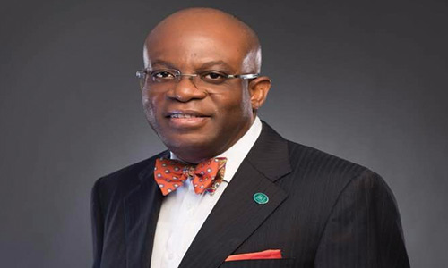 A Federal High Court in Ikoyi, Lagos State, on Monday adjourned the trial of the President of the Nigerian Bar Association (NBA), Paul Usoro, till April 17.