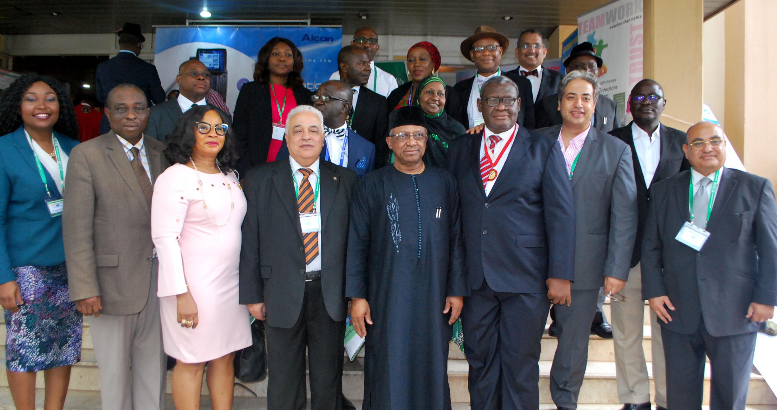 Temitope Adelakun Ibadan Business Fest Operators Research Nigeria