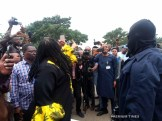 Rivers Rep, Boma Goodhead, dares DSS