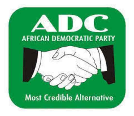 African Democratic Congress (ADC)