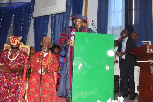 Ex-President Jonathan honoured as 'Icon of Democracy'