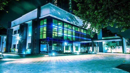Nova Bank. [Photo credit: Official website of NOVA bank]