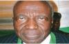 Idris Kutigi, the former Chief Justice of Nigeria