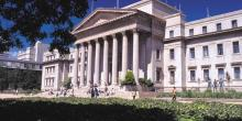 Wit Journalism, University of the Witwatersrand, Johannesburg
