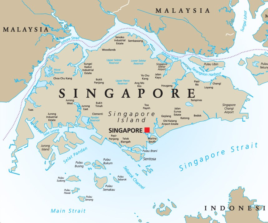 Singapore's Supreme Court frees Nigerian on row ... on guam map, sg map, sentosa singapore map, southeast asia political map, singapore island map, singapore map with attractions, sahara desert map, singapore geography, singapore country map, singapore bus map, singapore district map, singapore china map, singapore metro map, singapore mrt map, singapore on globe, singapore map outline, singapore flag, singapore asia map, singapore on world map, singapore city,