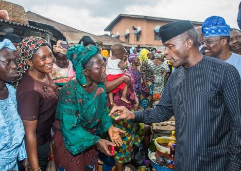 12. TraderMoni in Bodija and Oje Market in Ibadan by Novo Isioro19