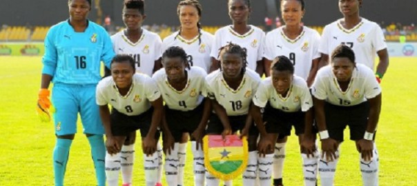 Black-Queens-of-Ghana