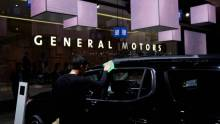General Motors (Photo Credit: Moneycontrol)