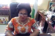 Rita Maduagwu