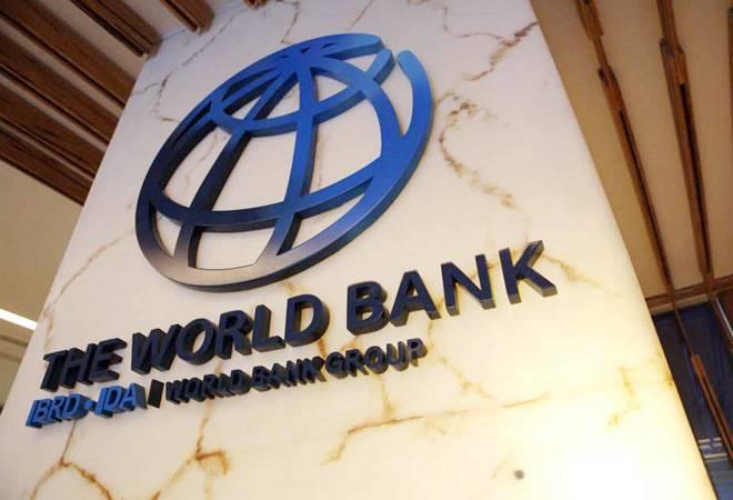 World Bank cuts sub-Saharan Africa's 2019, 2020 growth forecast