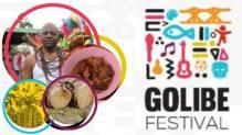 GOLIBE-FESTIVAL