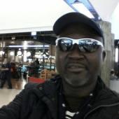 Head of Department of Marketing, School of Business Studies, Ezumah Obi,