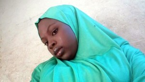 Sumayya Abubakar, the girl still in captivity by the bandits in Zamfara State. To be executed within 24 hours if demand is not met.