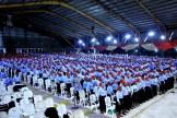 RCCG Convention