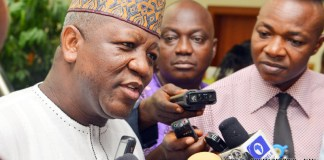 Zamfara Govt. To Probe State Radio, Tv Stations