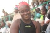 Team Delta's Ndakwe Oyindayefa