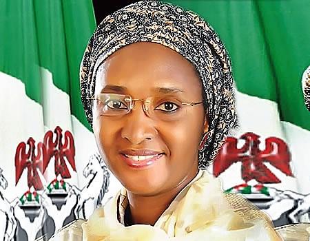 Minister Nass Finance