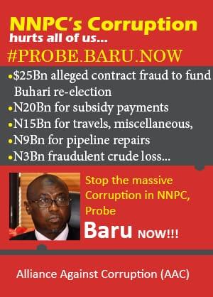 NNPC-Barrow Advert