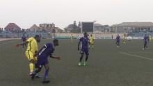 Heartland crush Plateau United, Abia Warriors lose at home