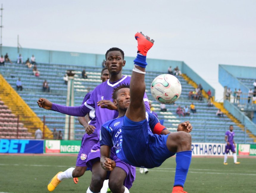 NPFL Review  Lobi Stars win big 5ae02a5e35dae