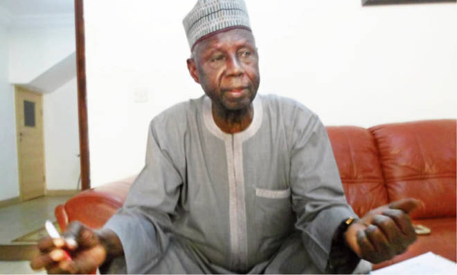 NNN: The North-East Development Commission (NEDC) says no fewer than 20,000 indigenes will benefit from the commission's Education Endowment Trust Fund (NEDC–EEF) in the region. The Chairman, NEDC, Maj.-Gen. Paul Tarfa (rtd), said this on Friday in Abuja at the inauguration of the NEDC–EEF Board of Trustees (BOT). Tarfa said that the education endowment fund's […]