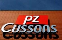 PZ Cusson HQ