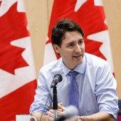 Prime Minister, Justin Trudeau (Photo Credit: Facebook)