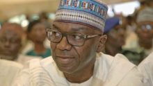 Kwara State Governor Elect, Abdulrazak-Abdul-rahmon (Photo Credit: Guardian.ng)