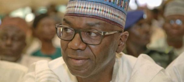 Kwara State Governor Elect, Abdulrazak-Abdul-rahmon (Photo Credit: Guardian.ng)