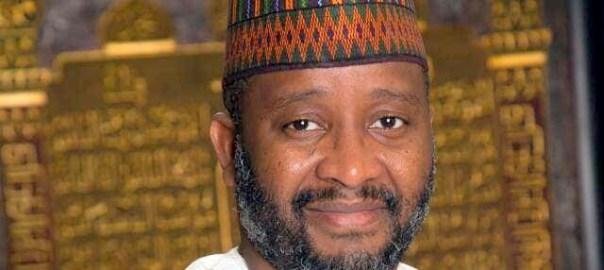 Muktar Shehu, Zamfara Governor-Elect