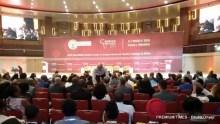 Nigerian delegation holds session to bridge child, family health funding gaps