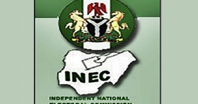 Imo: Inec Yet To Be Served Copy Of Judgment