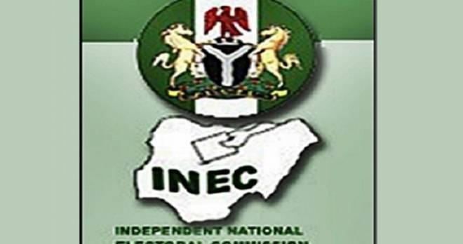 INEC Logo (Photo Credit: aitonline.tv)
