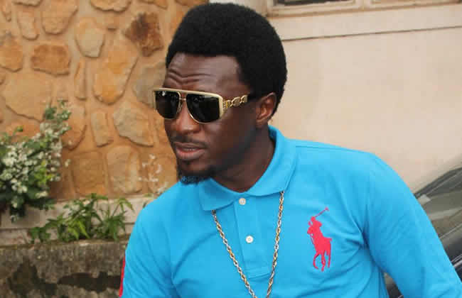 Bello Muhammed, Kannywood actor