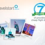 Travelstart_Sale-A-Brate Promo