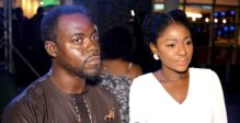 Yvonne-Jegede-and-Abounce